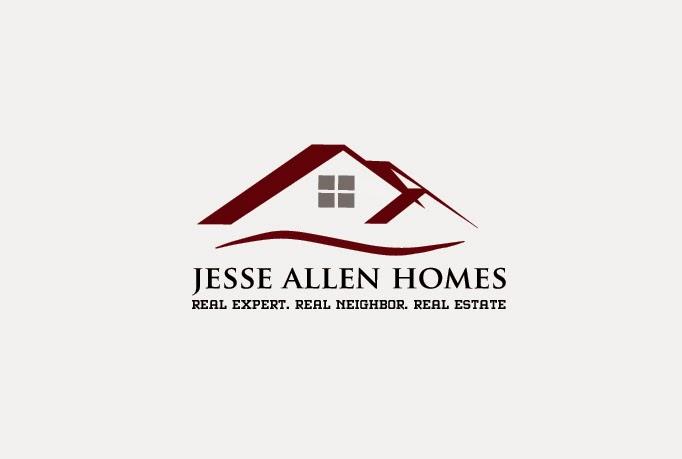 Jesse Allen Homes