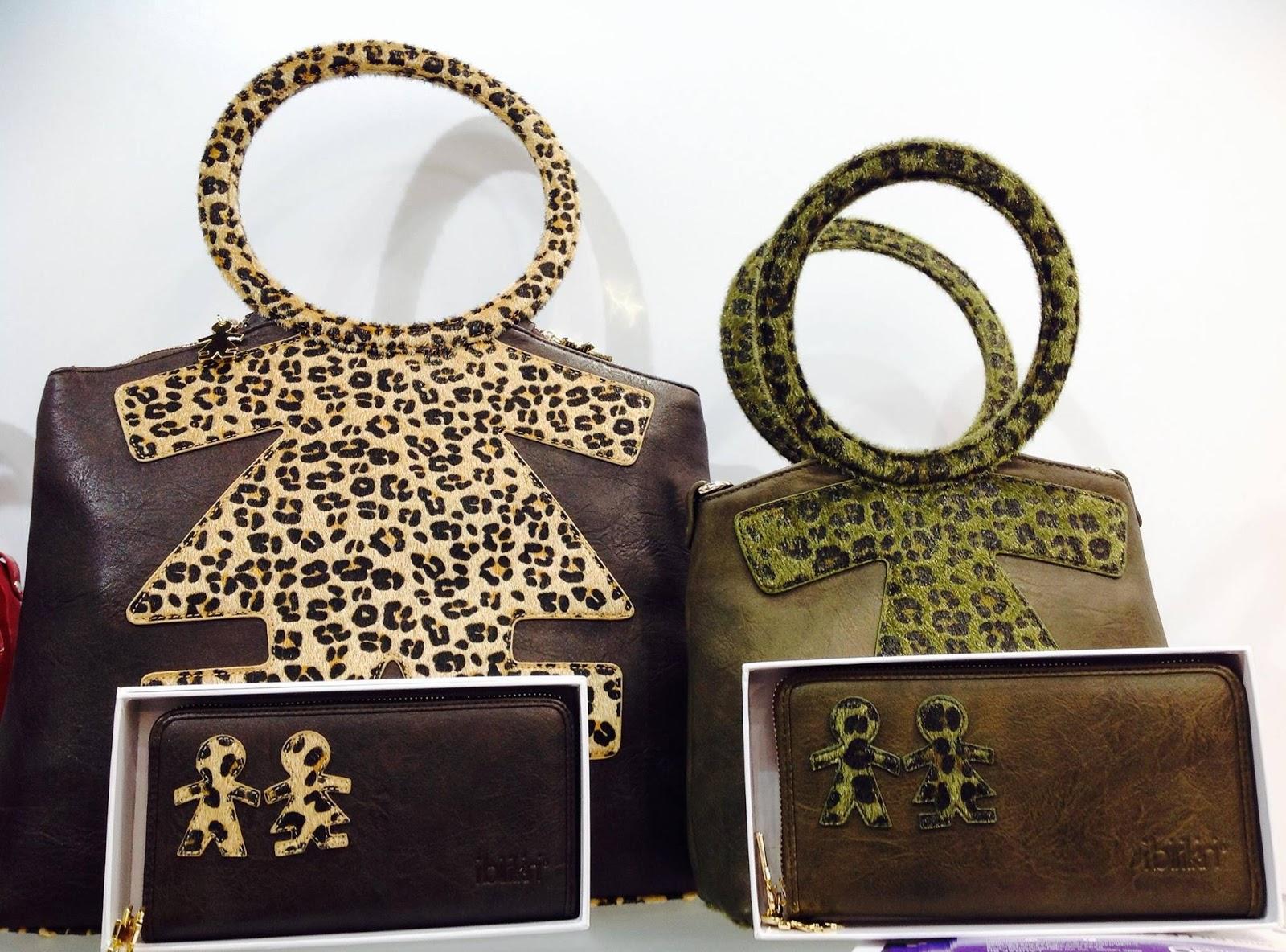 LaCaprichossa - braccialetti i birikini - pulseras - bracelets - low cost - precios anticrisis - le biribag