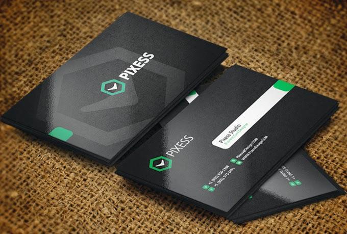 Your fix for dj drops voice overs graphic designs business cards your fix for dj drops voice overs graphic designs business cards logo designs and flyer designs colourmoves