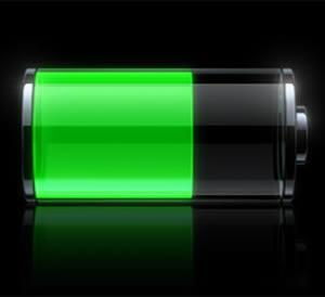 Celular com bateria infinita chega em 2014