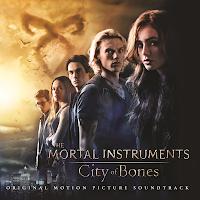 The Mortal Instruments City of Bones Soundtrack