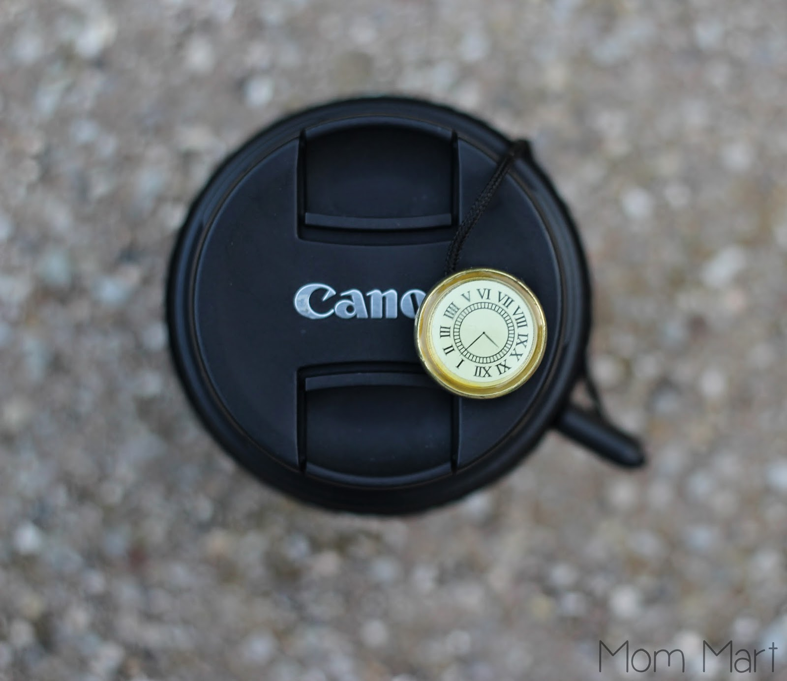 My Camera And Must Have Accessories Mod Lens Cap Saver
