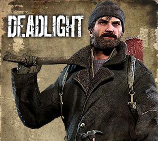 نسخة FullRip لاحدث العاب الاكشن والقتال DeadLight 2012 بحجم 1.50 جيجا بتقسيمات مختلفة وعلي اكثر من سيرفر Deadlight+7