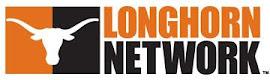 Longhorn Network Debuts...