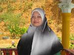 Ketua Muslimat
