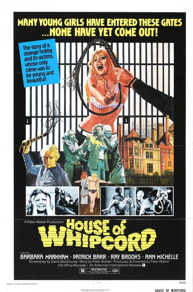 Flesh gordon 1974 full movie - 2 part 8