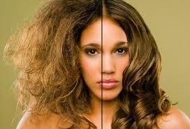 وصفات الدكتور جمال السقلي الخاصة بترطيب الشعر الجاف و الخشن
