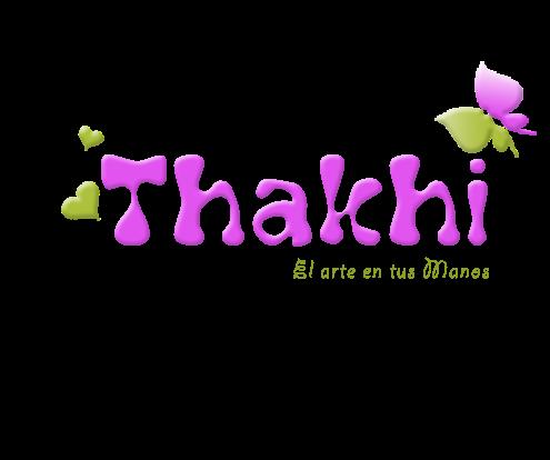 THAKHI-PERÚ