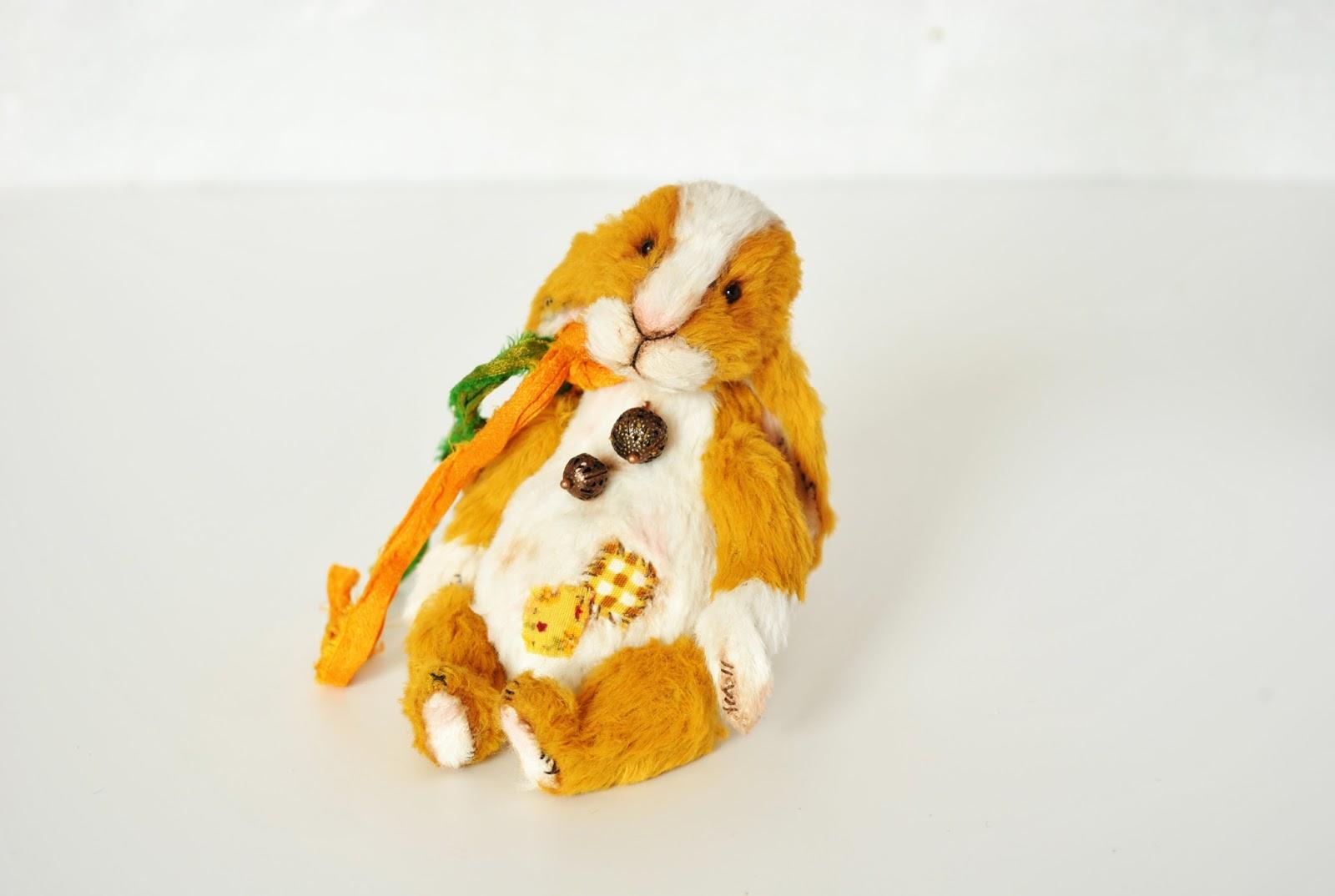 teddy bunny buy