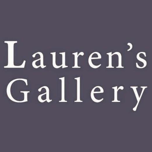 גלריית לורנס לאירועים