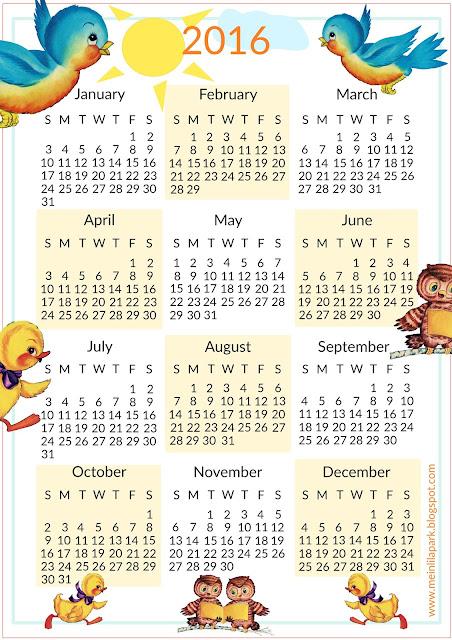 http://4.bp.blogspot.com/-X-tvkjGaWS4/VmbhSYsxxII/AAAAAAAAklU/xtXzEGdB9qs/s640/2016_calendar_kids.jpg