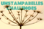 Have to check this Challenge Blog!!!!