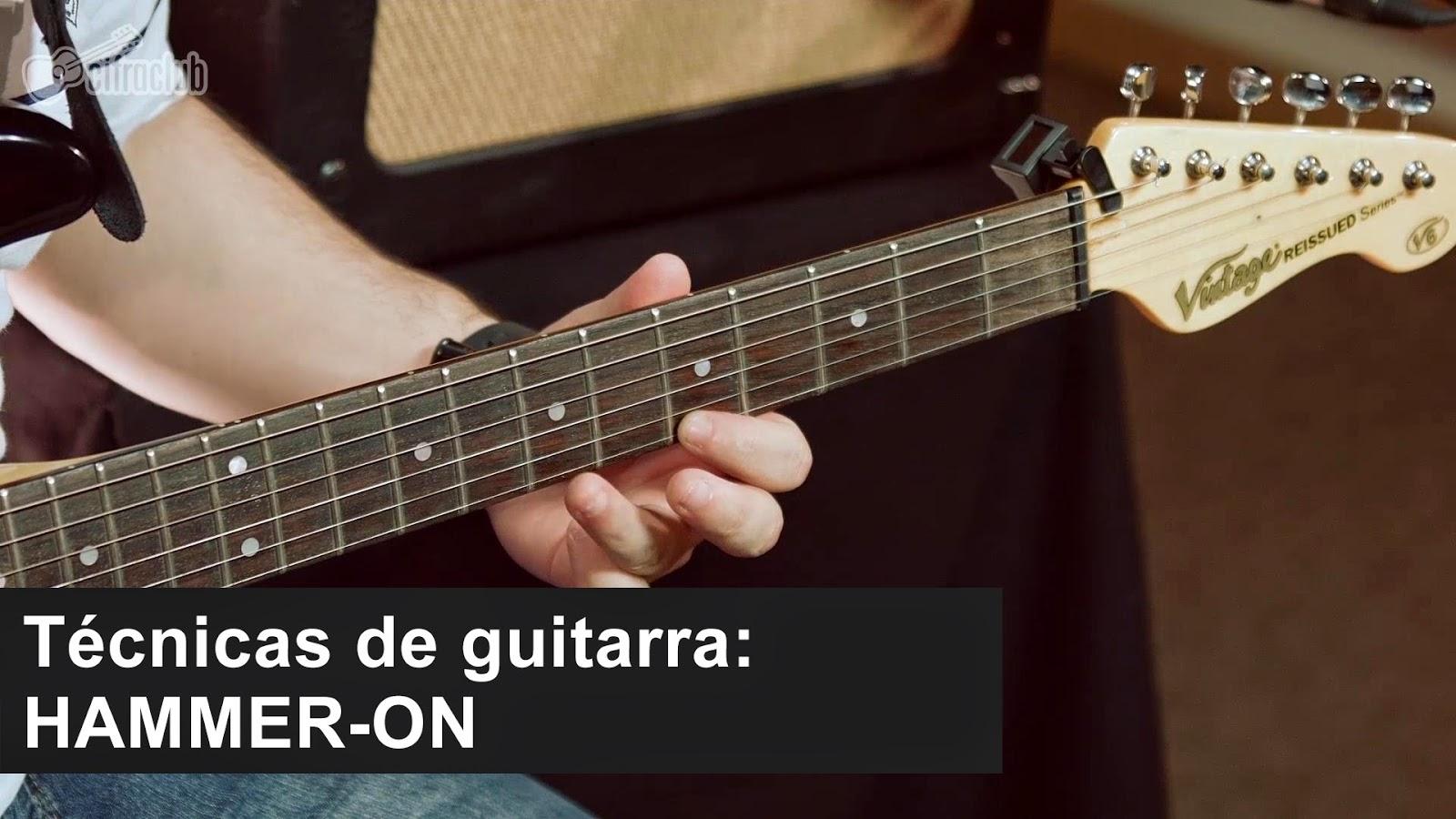 http://questoeseargumentos.blogspot.com.br/2014/10/tecnicas-de-guitarra-hammer-on-aula.html