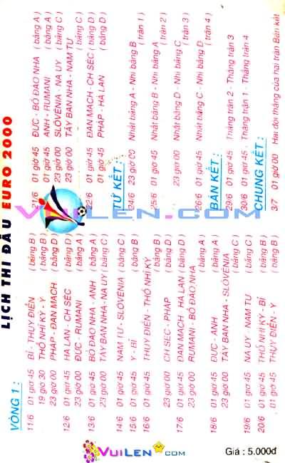 Jindodinho - Đường Dẫn Đến Khung Thành III  Tập 15 page 119 Congtruyen24h