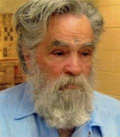 the slowly boiled frog charles manson granted a marriage license charles manson granted a marriage license