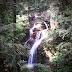 Canyoning Wet Abseiling Sungai Pisang