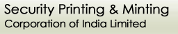 SPMCIL Recruitment 2015 for 46 Supervisor and Junior Assistant Posts Apply at www.spmcil.com