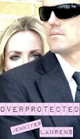 Overprotected cover