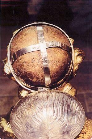 Αποτέλεσμα εικόνας για Βίος του ενδόξου μεγαλομάρτυρα Μάμαντος του θαυματουργού