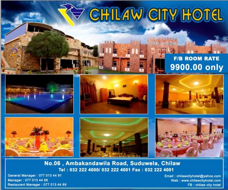 www.chillawcityhotel.com