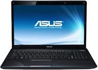 ASUS A52F-XA1 Review