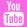 youtube-usengecsef
