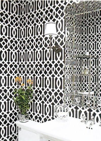 Belle Design Inspiring Designer Kelly Wearstler