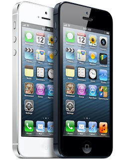 Contoh Produk Apple yaitu iPhone 5 yang paling Canggih   Berita Informasi Terbaru dan Terkini
