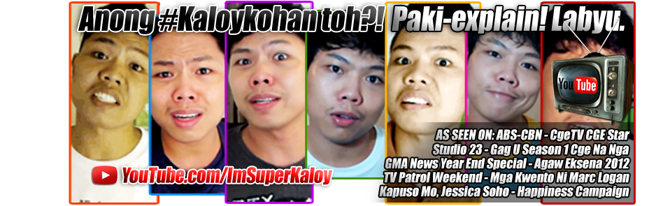 Super Kaloy