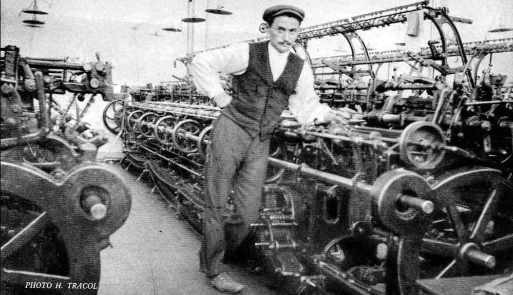 Magasin usine troyes pont sainte marie - Liste des magasins d usine en france ...