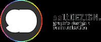 saltDEZIGN. Graphic Design & Communication
