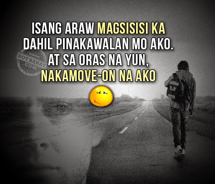 image Ko re an ex mas tur ba ti ng