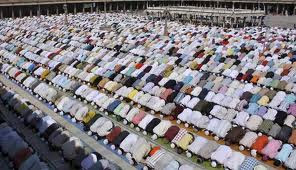 http://techsupportpk.blogspot.com/2012/12/conduct-of-salat-prayer.html