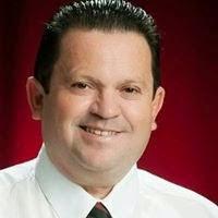 http://www.renatodiniz.com/2014/11/vereador-diz-que-prefeito-romero.html