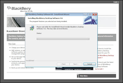 screenshoot instal device manager pict by http://kradakan.blogspot.com