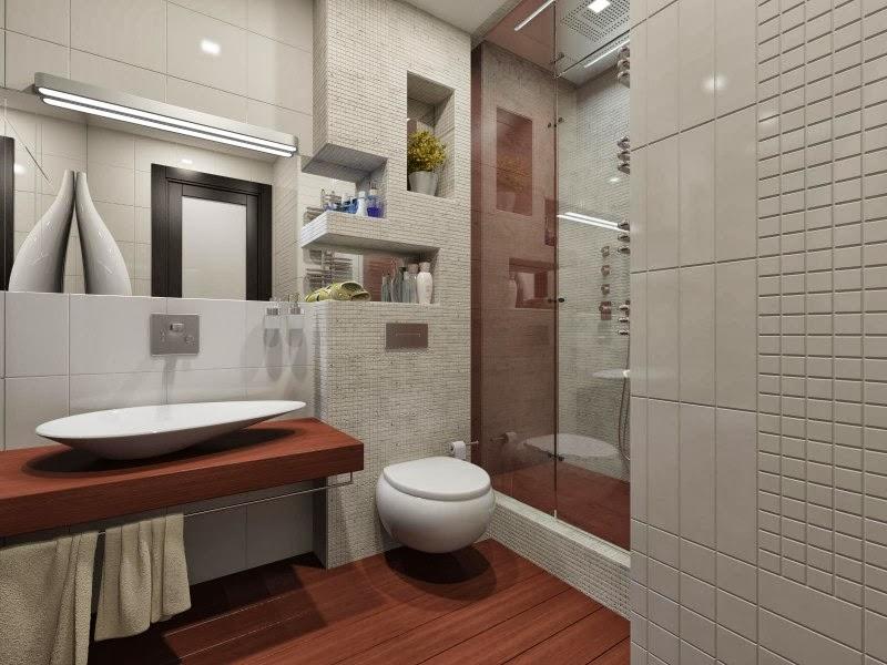 Imágenes del apartamento Apartamento-Interior-Minimalista-18