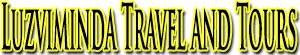 Luzviminda Travel and Tours: Vehicles For Rent
