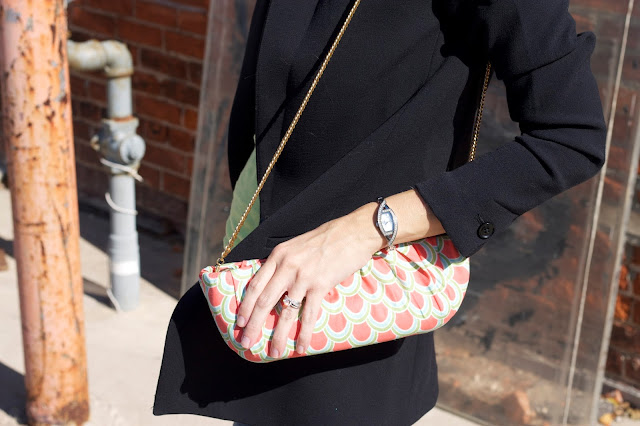 Via-Chic-Clutch-Fashion