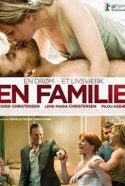 Ver Una familia Online Gratis Pelicula Completa