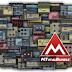 MeldaProduction MTotalBundle Free Download Software