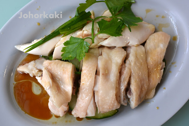 Singapore-Hainanese-Chicken-Rice-Trail