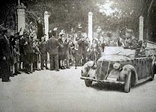 MARZO 1945