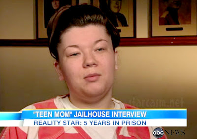 Amber-Portwood-Talks-Choosing-Jail