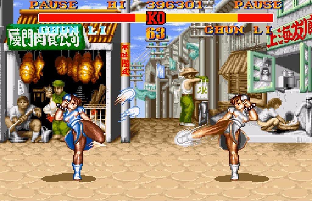 http://4.bp.blogspot.com/-X0B0GNa7rrU/UNIsNq8KnxI/AAAAAAAAAYU/6sdI_CZizdg/s1600/street-fighter-ii-turbo-hyper-fighting-super-nintendo-snes-1295495206-033.jpg