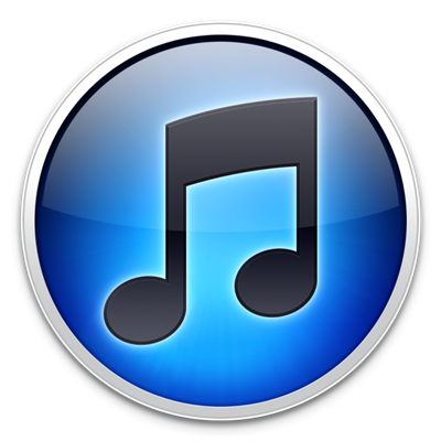 iTunes 11.0.3.42 Final Español