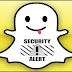 200000 Nude Photos Leaked from SnapChat Due To Security Breach