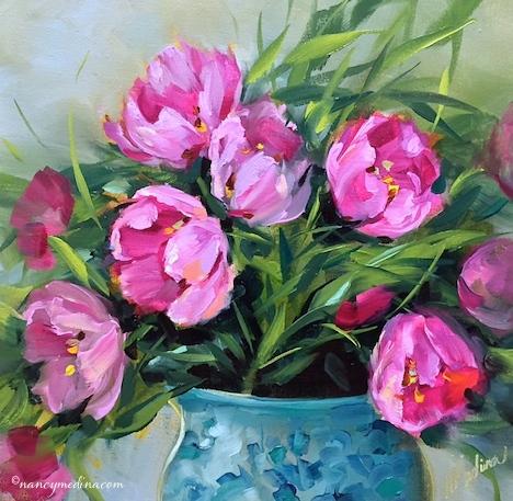 http://www.nancymedina.com/available-paintings/
