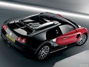 Gran Turismo: bugatti veyron