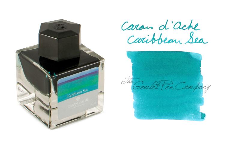 CD-CaribbeanSea-BS.jpg