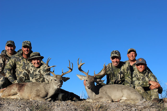 Hunting%2Bin%2BSonora%2BMexico%2Bfor%2Bcoues%2Bdeer%2Bwith%2BColburn%2Band%2BScott%2BOutfitters%2B5.JPG